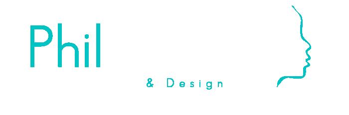Группа компаний PhilGroup