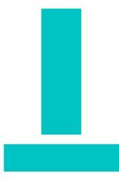 Создание логотипов и баннеров, WEB-сайты создание сайтов и дизайн